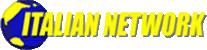 """CULTURA <b>ITALIANA</b> NEL MONDO - STATI UNITI - A NEW YORK SBARCA """"IL NEOREALISMO ..."""
